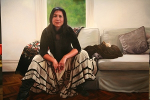 Kate Ceberano 2010